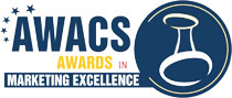 AWACS AWARDS